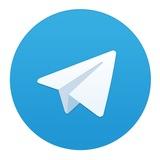 telegram-avatar
